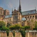 1482: AMARE DA MORIRE- l' ombra della cattedrale