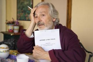 LETTERE A MIA FIGLIA manuale sull' Alzheimer